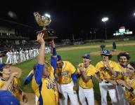 Oxford rolls to 5A championship