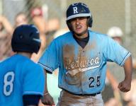 Baseball: Central Section finals begin today at Rec Park