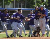 Spring Fling baseball: CPA gets first baseball title