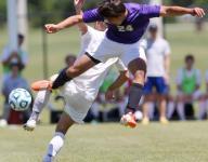 Spring Fling soccer: CPA nets championship