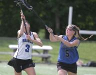 Bronxville repeats as Class C section champs