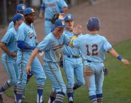 Sumrall forces third game with Belmont