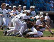 Cathedral wins first title since 2004