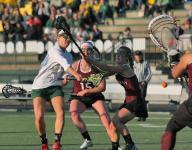GALLERY: Sycamore girls lacrosse postseason