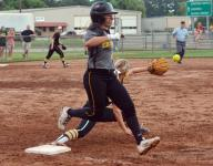 East wins LHSCA All-Star Game on pair of solo blasts