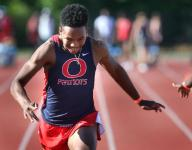 County boys have seven medal wins