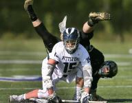 Penfield earns shot at Section V title, Pittsford