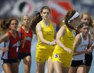 State Track Notebook: Valerie Welch finds her 4th event