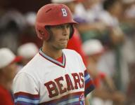 Baseball: Is Division I bracket a Bear Market?