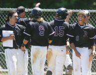 Appo capitalizes on errors to defeat St. Georges