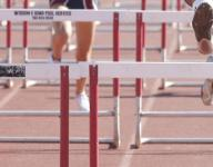 VALLEY: Six area track stars advance to Masters meet