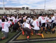 All Poly Camp: Thunder, Panthers, Redmen take home honors
