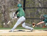Roosevelt, Ketcham teams among title hopefuls this week