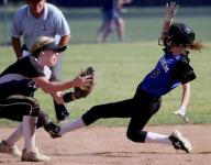 Early deficit doesn't keep McNary softball down