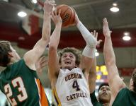 Rosters set for Hoosiers' Reunion Classic