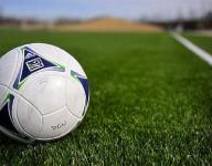 NCHSAA announces girls soccer championship game times