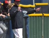 Grapevine, Lovejoy lead North Texas baseball changes