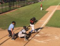 Noyer leads Beaverton to second round walk-off win over Lincoln