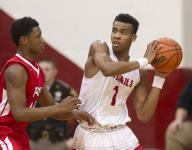 Recruiting: Several players of local interest in new 2017 rankings
