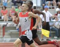 Piketon's Dixon signs with Miami (OH)