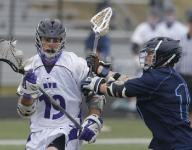 Curran lifts Rumson to first Group I title