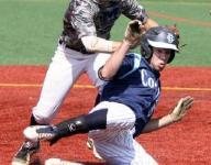 Baseball: Huge sixth lifts CBA past Manasquan in SCT semis