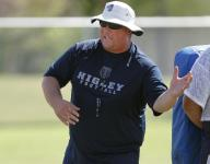 High school football coaches lean on colleges to help shape their teams