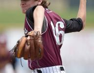 East Webster rolls to 2A championship