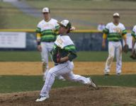 Red Bank Catholic advances to Shore Conference Tournament final