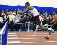 Track: Bowie, hurdlers help lead Matawan to Central Group II title