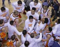 Arizona high school state champions: 2014-15