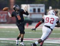 Loveland 2016 QB Drew Plitt verbally commits to Ball State