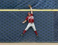 Arizonans in 2015 NCAA Baseball Tournament