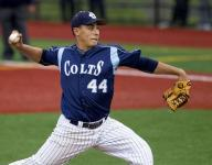 Storylines to follow this week in the state baseball tournament