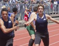 Track: CBA edged by Union Catholic for Non-Public South A title