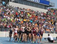 State track attendance powered by support for schools