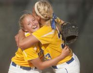 SOFTBALL: Arbelo delivers in clutch, Buena wins in 9