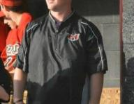 Hillcrest hires ex-Mav Kaleb Stone to coach baseball
