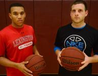 H.S. BASKETBALL: Hicks gets one more chance to coach players