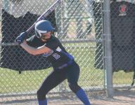 Wrightstown eyes another deep playoff run