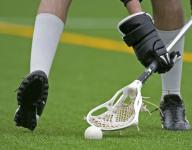 Boys lacrosse: Scoring drought costs Novi; CC rolls in regional