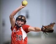 Athlete of the Week: Hannah Johnson, Milaca