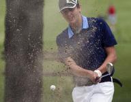 Howards Grove wins regional golf