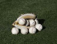 Baseball roundup for Tuesday, May 26