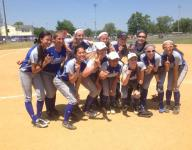 Sayreville shuts out East Brunswick for GMC softball title