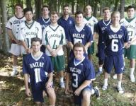 Maclay's Chase scores All-Big Bend lacrosse POY