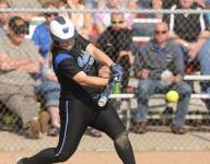 Holsten, Wildcats open softball regionals with win