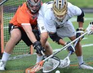 Northville feels Yellowjackets' sting, 16-3