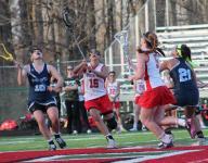 Indian Hill girls lacrosse wraps up winning season