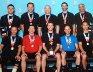 Marysville Goodyear wins USA Volleyball national title